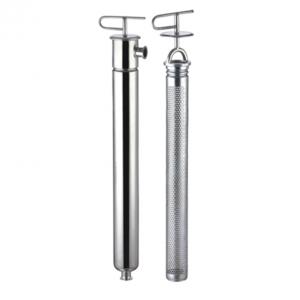 Stainless Steel MIlk Filter