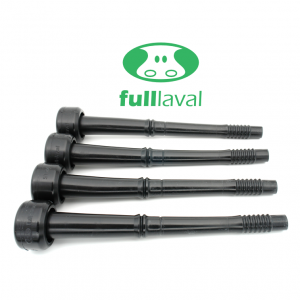 Full-Laval Liners