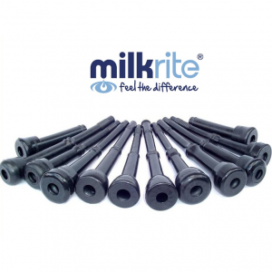 Milk-Rite Liners