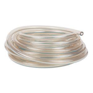 Transflow Saint-gobain tubes