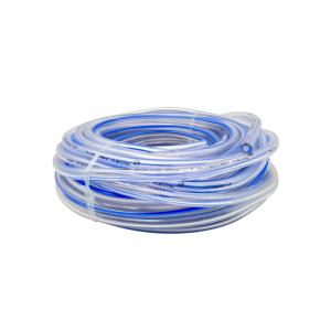 PVC Terraflex