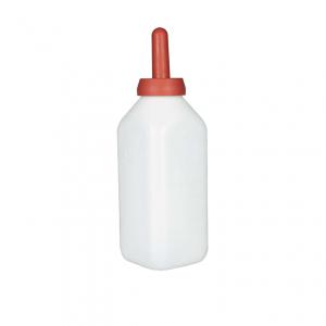 Claves Milk Bottles